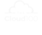 Forbes Cloud 100